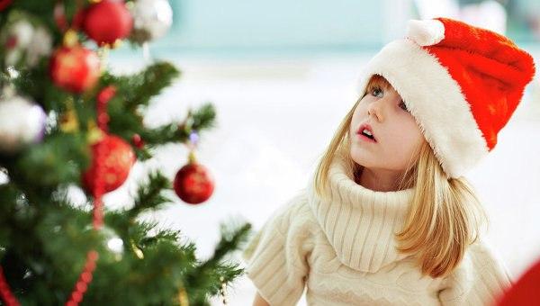 Рождество, традиции на Рождество, как праздновать Рождество, куда пойти на Рождество, Рождество в парках Москвы, фестиваль Путешествие в Рождестов, Рождество в московских парках, праздничная программа на Рождество