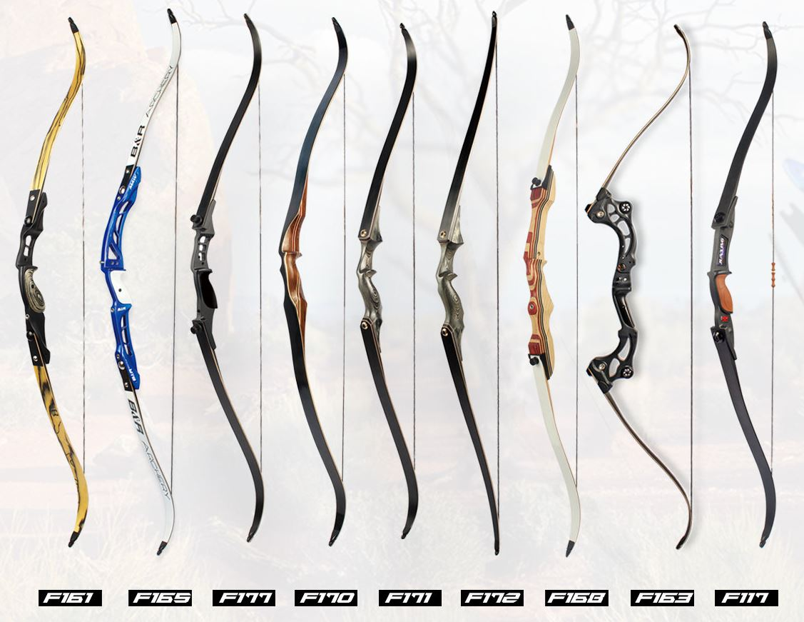 Linyi Junxing Sports Equipment Co., Ltd. Director/CEO/General Manager Ms. Emma Chan http://www.junxingcrossbow.cn http://www.junxingarchery.com