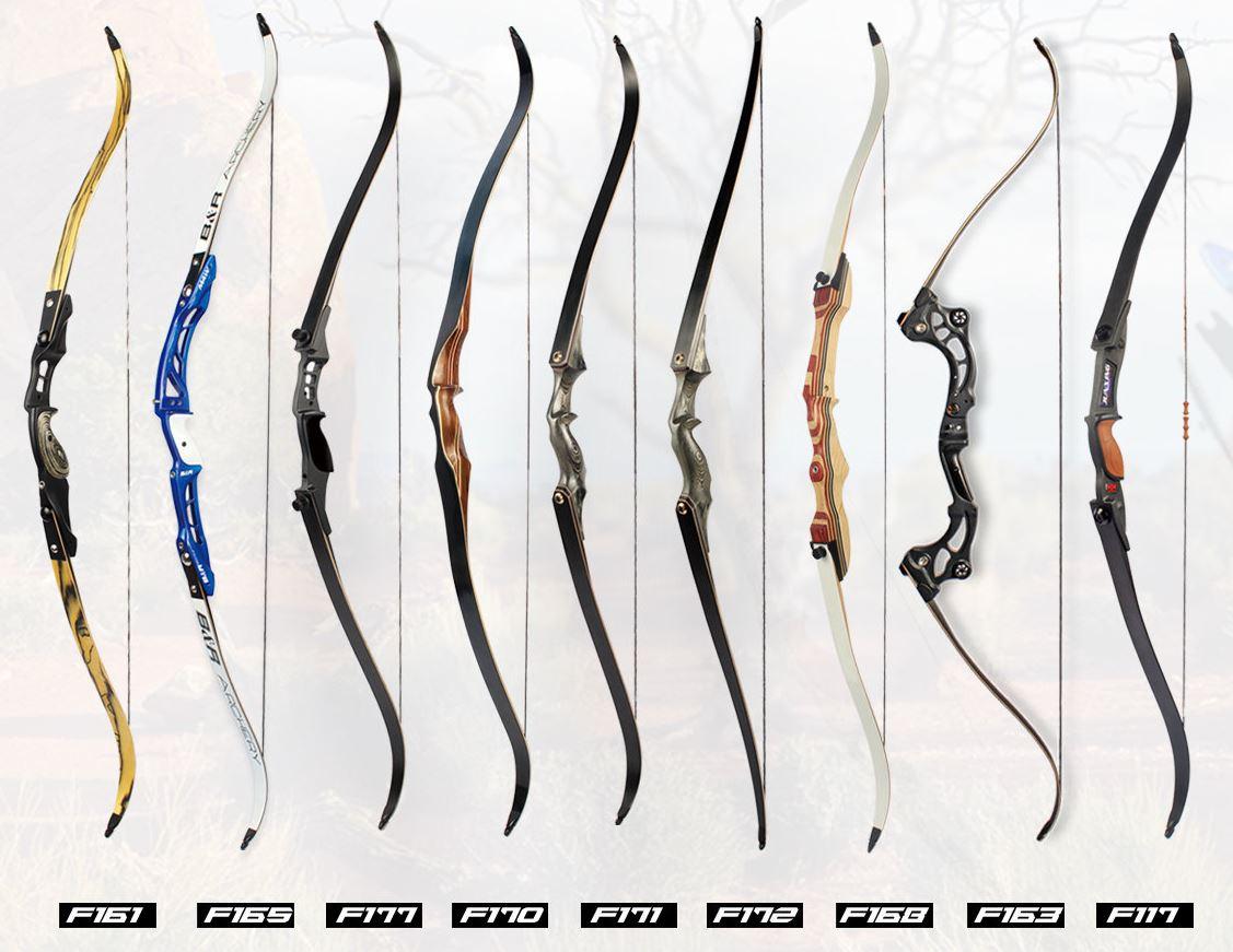 Linyi Junxing Sports Equipment Co., Ltd. Director/CEO/General Manager Ms. Emma Chan http://www.junxingcrossbow.cn http://www.junxingarchery.com