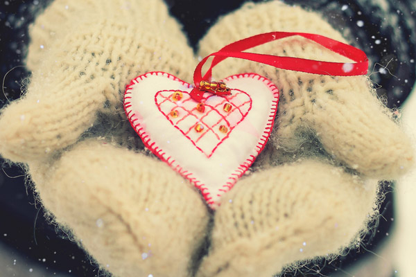 День всех влюбленных 14 февраля, День всех влюбленных 2017 в парках Москвы, День всех влюбленных в Парке Горького, День всех влюбленных в Сокольниках, День всех влюбленных в парке Северное Тушино, День всех влюбленных в парке Красная Пресня, День всех влюбленных в Сад им. Баумана, День всех влюбленных в парке Кузьминки, День всех влюбленных в парке Фили