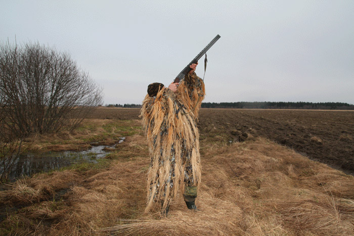 Весенняя охота на гуся, охота на гуся весной, весенняя охота на гуся 2017, открытие сезона весенней охоты на гуся, гуси, как охотиться на гуся, когда охотиться на гуся, где охотиться на гуся, как охотиться на гуся, манок на гуся, охота на гуся с манком, серый гусь, белолобый гусь, гусь гуменник, маскировка на охоте на гуся, укрытие на охоте на гуся, охота на гуся с профилями, охота на гуся с чучелами, тактика охоты на гуся, ружья и патроны для охоты на гуся