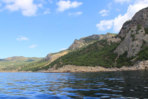 Охота в Крыму, отдых в Крыму, охота и отдых в Крыму, охотничьи туры в Крым