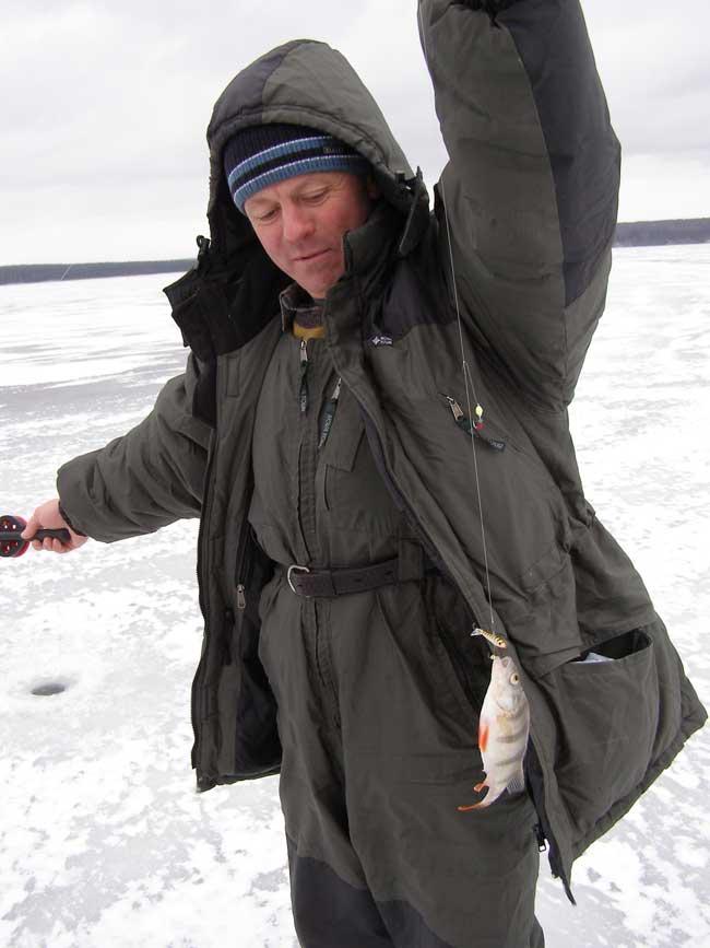 Рыбалка в марте, ловля в марте, ловля на балансиры, ловля окуня на балансиры, балансиры для окуня, обзор балансиров, выбор балансира, ловля по последнему льду, ловля щуки на балансир, игра балансиром, тактика ловли на балансир