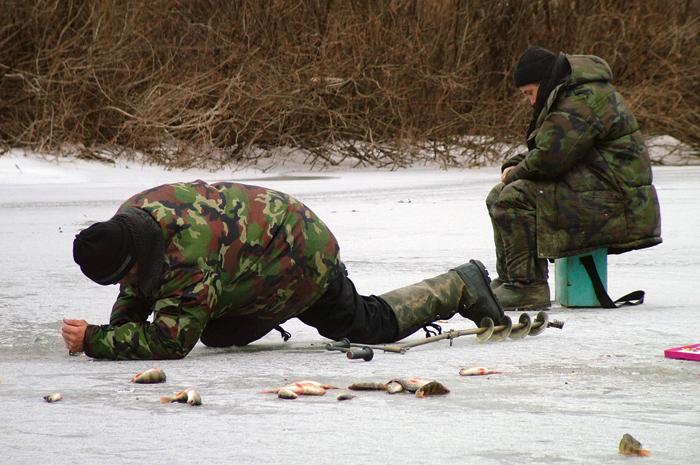 Ловля окуня, ловля окуня в марте, рыбалка в марте, рыбалка на окуня весной, ловля окуня в марте на мормышку, ловля окуня в марте на балансир, ловля окуня блеснением, ловля окуня по последнему льду, ловля окуня дриблинг, балансиры на окуня, техника ловли на мормышку, техника ловли на балансир, техника дриблинг
