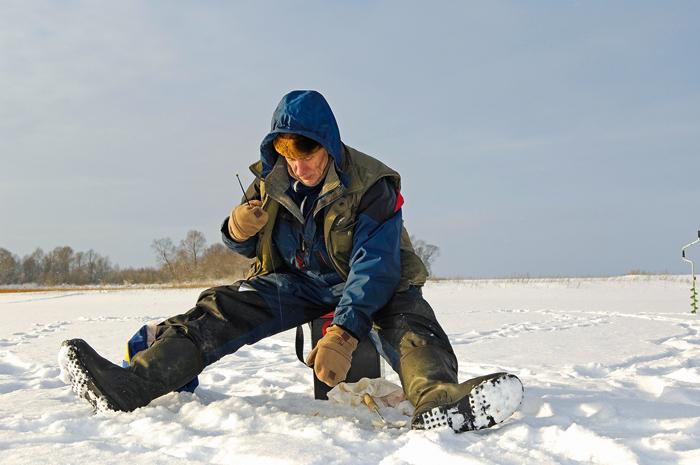 костюм для рыбалки северодвинск