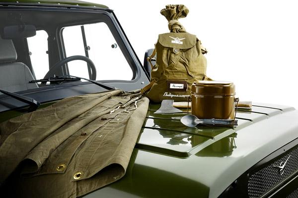 УАЗ, УАЗ Хантер, уаз хантер победная серия, UAZ Hunter, купить уаз хантер, в бой идут одни старики, комплектация уаз хантер, автомобиль для охотника, охотничий автомобиль