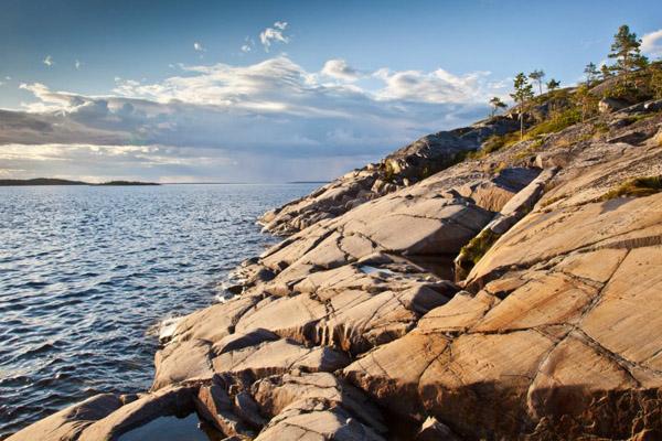 Отдых в Карелии, туризм в Карелии, отдых на юге Карелии, отдых в северной Карелии, отдых  в Карелии в августе