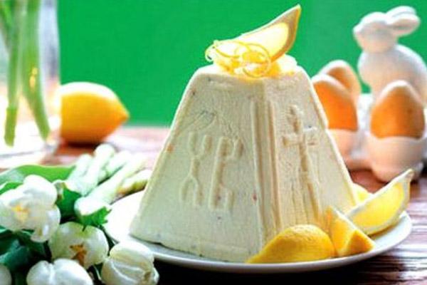 Готовимся к Пасхе, традиции на Пасху, чистый четверг, обычаи на Пасху, когда печь куличи и готовить пасху, когда святить яйца и куличи, как приготовить пасху, как испечь кулич, рецепты пасхи, рецепты кулича, рецепт кулич, рецепт пасха