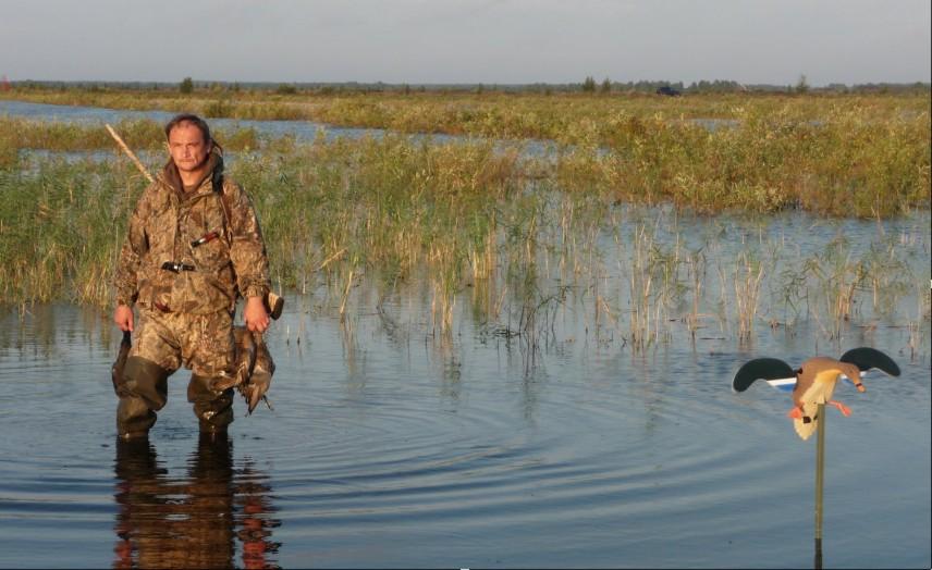 Охота с манком, манок для охоты, охота с манками, манки для охоты, охота на утку с манком, охота на гуся с манком, купить манки для охоты, манки на гуся для охоты, охотничий манок