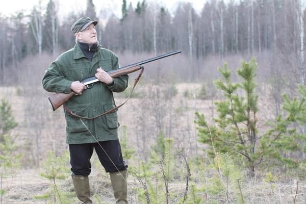 Весенняя охота 2017 в Кировской области, открытие весенней охоты 2017 в Кировской области, сроки весенней охоты 2017 в Кировской области, весенняя охота на тетерева, весенняя охота на глухаря, весенняя охота на гуся, весенняя охота на утку, весенняя охота на вальдшнепа
