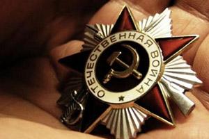 где смотреть салют 9 мая в Москве, салют День Победы, День Победы в парке, 9 мая в парках, 9 мая в Сокольниках, 9 мая в Парке Горького, 9 мая на Поклонной горе