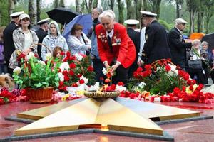 День Победы 2017 в Москве, куда пойти 9 мая 2017 в Москве, 9 мая в Москве, куда пойти на майские, где смотреть салют 9 мая в Москве, салют День Победы, День Победы в парке, 9 мая в парках