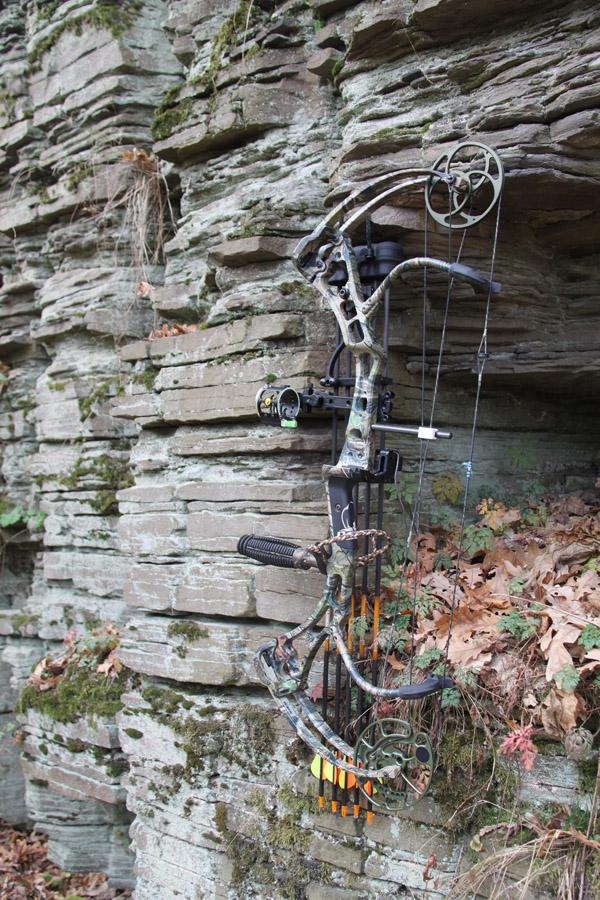 Блочный лук, лук для охоты, лук своими руками, уход за луком, обслуживание лука, блочный лук для охоты, охота с блочным луком, воск для тетивы, луки Bear, лучшие луки для охоты, набор ключей-шестигранников для блочного лука