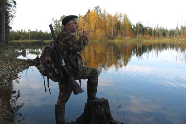 Охота, охота в Латвии, охотник, охотничье хозяйство, право на охоту в Латвии, охотничий билет, охотниье удостоверение, разрешение на охотничье оружие, оружие для охоты, охотничье ружье, закон об оружии, правила охоты в Латвии, где охотиться в Латвии, на кого охотиться в Латвии, сезон охоты в Латвии