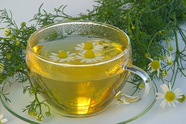 можно ли пить лаванду как чай порка