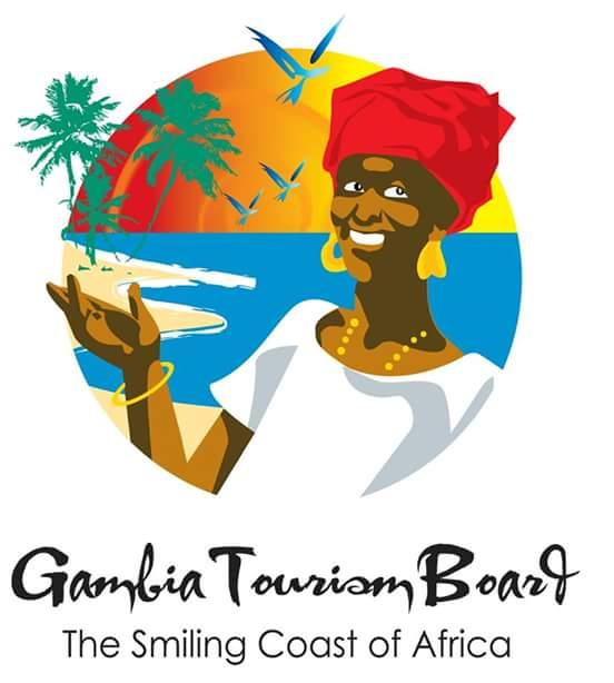Программа фестиваля птиц в Гамбии, бердвотчинг