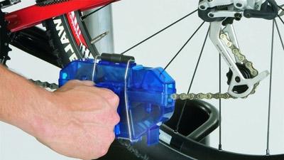 Велосипед, купить велосипед, хранение велосипеда, как хранить велосипед, как подготовить велосипед к зиме, как чистить велосипед, как смазывать велосипед