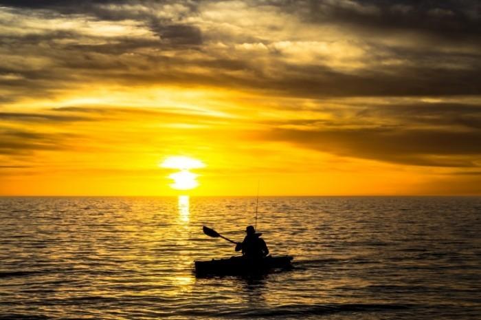 Ловить можно на удочку, спиннинг, донку, хорошо рыбачить с лодки. Даже любители подводной рыбалки могут принести домой добычу, так как в Московской области такой вид ловли разрешен без использования специального снаряжения.