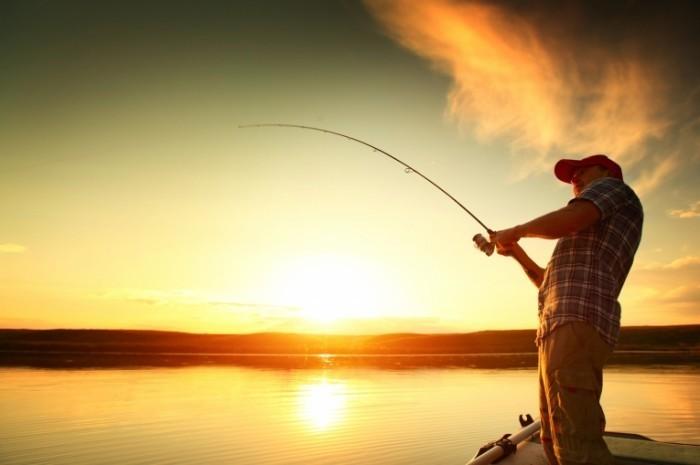 Подмосковье не зря считается одним из лучших мест в России для рыбалки – эта область очень богата водоемами, в которых водится самая разная рыба. Так что найти для себя клевое место может как заядлый рыбак, так и новичок.