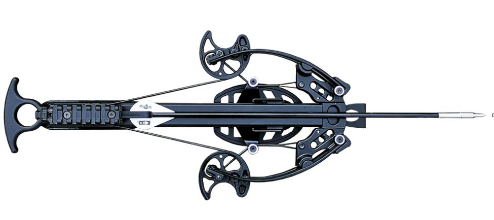 Самый компактный в мире охотничий блочный арбалет-пистолет MainHunter Mamba Crossbow-pistol 2020 и Super Mamba Russia - сверхпортативный блочный арбалет-пистолет Мамба MainHunter и боеприпасы к арбалетам-пистолетам