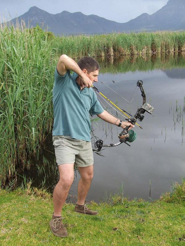 Рыбалка с луком, боуфишинг, bowfishing, охота на рыбу с луком, лук для рыбалки, блочный лук для рыбалки, купить лук для рыбалки, рыбалка с луком в России, рыбалка с луком видео, охота на рыбу с луком, лук для охоты на рыбу