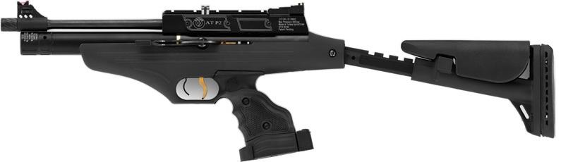 выбор пневматического оружия, как выбрать пневматику, как выбрать пневматическую винтовку, магазин пневматического оружия, пневматическое оружие, купить пневматику