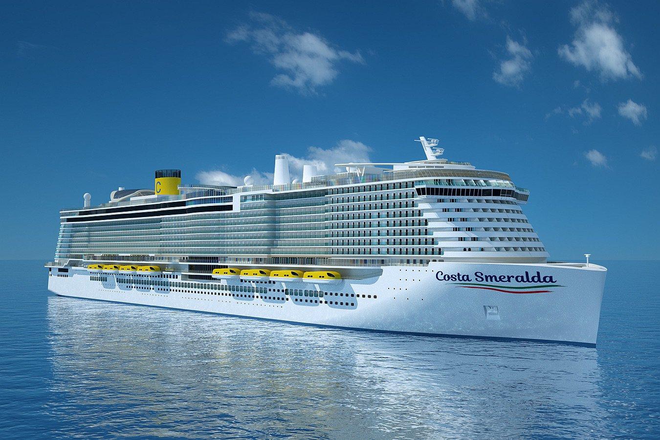 Lastminuteclick – лучшее туристическое агентство Италии, предлагающее своим клиентам качественные круизы по морю на лайнере по справедливым ценам.