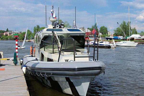 Лодки для рыбалки, как выбрать лодку для рыбалки, лодки для рыбалки из США, надувные лодки для рыбалки, лодки для рыбалки из ПВХ, моторная лодка для рыбалки, лодка для рыбалки из пластика, лодки РИБ, троллинг
