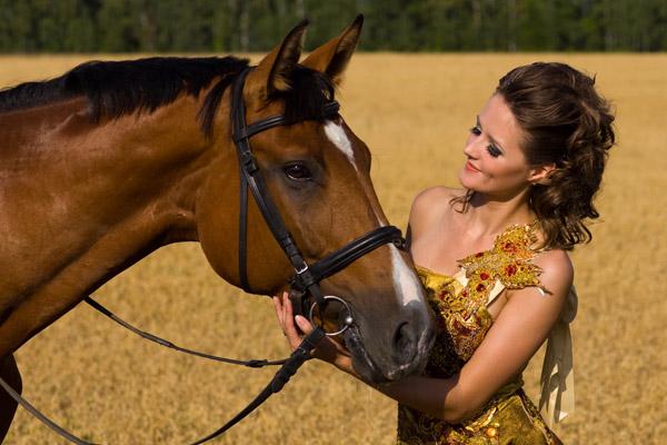 День Фрола и Лавра, конский праздник, лошадиный праздник, день лошади, 31 августа день Флора и Лавра