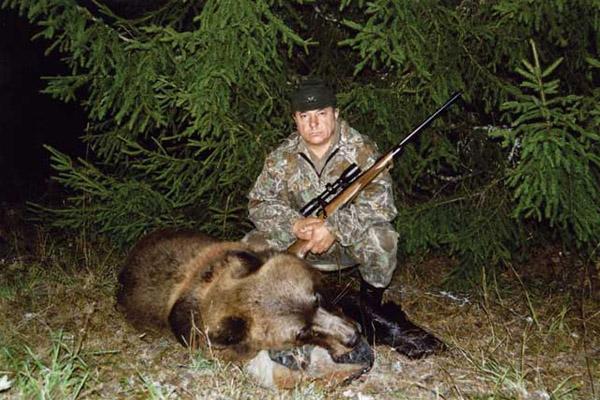 Календарь охотника на август, календарь охотника август 2015, охота в августе, открытие осенней охоты 2015, охота на утку в августе, охота на гуся, охота на кабана в августе, охота на медведя в августе, открытие охоты на водоплавающую дичь, на кого охотиться в августе, календарь охотника на август 2015