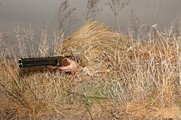 Весенняя охота 2017 в Ставропольском крае, открытие весенней охоты 2017 в Ставропольском крае, сроки весенней охоты 2017 в Ставропольском крае, весенняя охота на гуся, весенняя охота на утку, весенняя охота на вальдшнепа