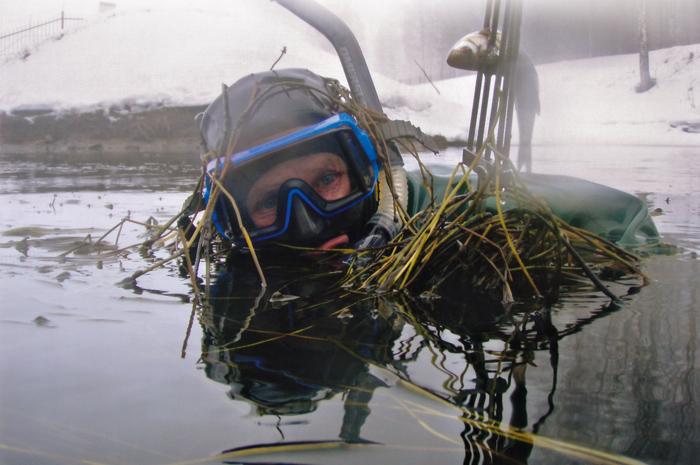 Подводная охота, правила безопасности, подводный охотник, безопасность на подводной охоте, блэкаут на подводной охоте, подводный охотник, несчастный случай на подводной охоте, подводные ружья, опасность для подводного охотника