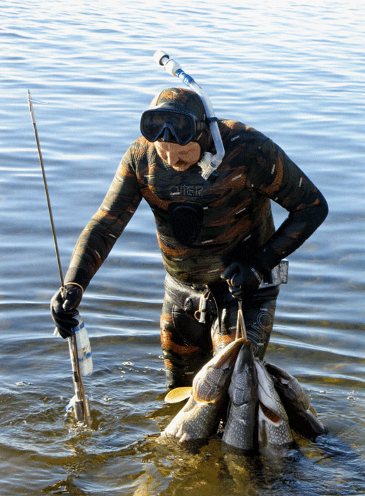 Подводна яохота,етоды подводной охоты, метод поиска рыбы на подводной охоте, метод залежки на подводной охоте, как искать рыбу на подводной охоте, где искать рыбу на подводной охоте, метод подводной охоты сплавом