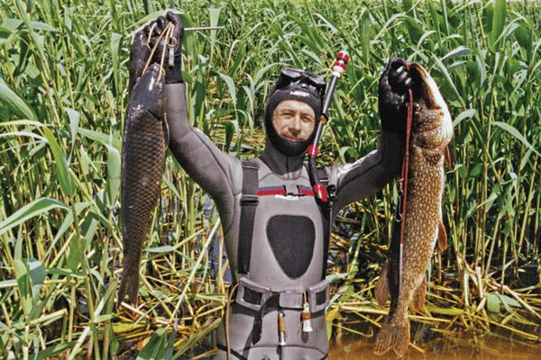Костюм для подводной охоты, гидрокостюм, как выбрать костюм для подводной охоты, подводная охота, снаряжение для подводной охоты, ремонт костюма для подводной охоты