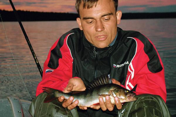 рыбалка, ночная рыбалка, ловля рыбы на зорьке, утренний клев, вечерний клев, прикормка на ночной рыбалке, подводная охота, рыболов, видео рыбалка, рыбалка видео, рыбалка в области, рыбалка 2013,  рыбалка бесплатно, бесплатная рыбалка, рыбалка платная, рыбалка в подмосковье, щука, блесна на   щуку, ловля щуки на спиннинг, лодка, лодка надувная, лодки пвх, лодки резиновые, ловля карася,  ловля карпа, судак, лодочные моторы, рыбная ловля