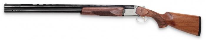 Ружья, гладкоствольные ружья, охотничьи ружья, ружья ИЖ, ружья МР, ружья Ижевского механического завода, ружья Ижмех, охотничье оружие, цена охотничьего ружья, двуствольные охотничьи ружья, ружья  Baikal, оружие, видео ружье МР-153 Байкал, спортинг