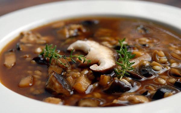 Как сушить грибы, как заморозить грибы, как сушить грибы в домашних условиях, как правильно сушить грибы, что приготовить из сушеных грибов, что приготовить из змороженных грибов, грибы сушеные, грибы замороженные, суп из грибов