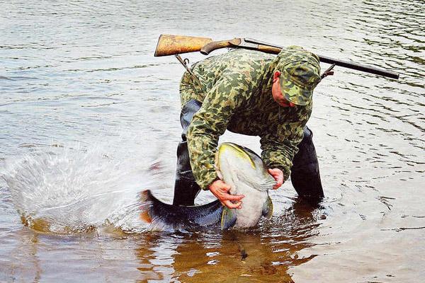 на рыбалку в Якутии, запрет на рыбалку ...: www.nexplorer.ru/news__13117.htm