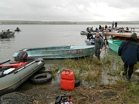 рыбалка в мензелинском районе