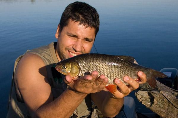 Рыбалка на Волге весной, ловля язя на спиннинг, ловля язя весной, ловля жереха на спиннинг, ловля жереха весной, рыбалка весной