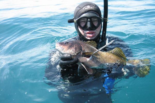 Подводная охота, соревнования по подводной охоте, кубок России по подводной охоте, поодводный охотник, ружье для пододной охоты, подводная охота на Волге, подводная охота на черном море