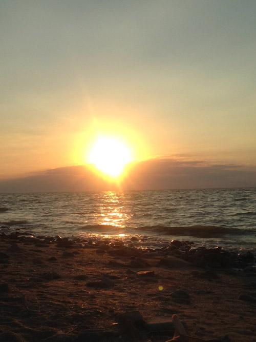 Илгизя Шарафиева, отдых с детьми, отдых в Ейске, отдых на море, море в Ейске, отдых с детьми в Ейске, Шарафиева Илгизя