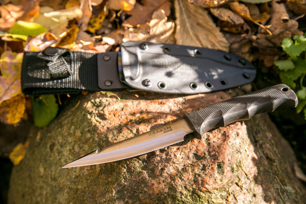 Нож, туристический нож, купить нож, нож кракен, нож интерлопер, японский нож
