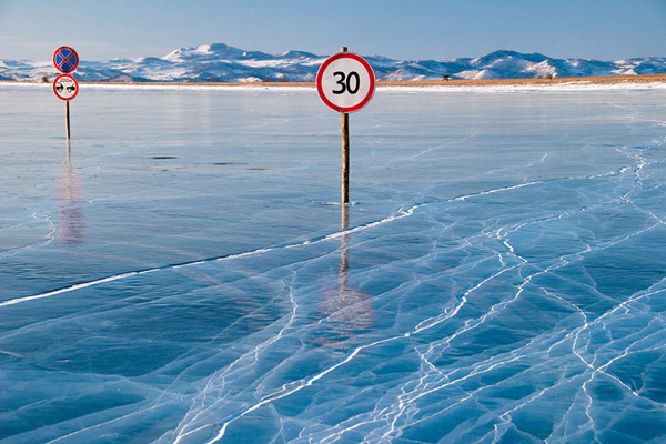 Байкал, Байкал зимой, отдых на Байкале, байкальский лед, зимний лед Байкала, термальные источники Байкал, горячие ванны на Байкале, рыбалка на Байкале, катание на коньках на Байкале, путешествие на Байкал, зима на Байкале, фото Байкал, отдых зимой на Байкале