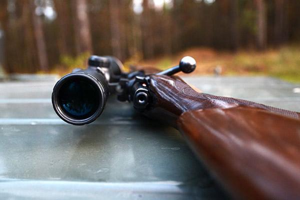 Разрешение на оружие, продление разрешения на оружие, лицензия на оружие, штраф за просрочку разрешения на оружие, как продлить разрешение на оружие, разрешение на хранение оружия, разрешение на ношение оружия