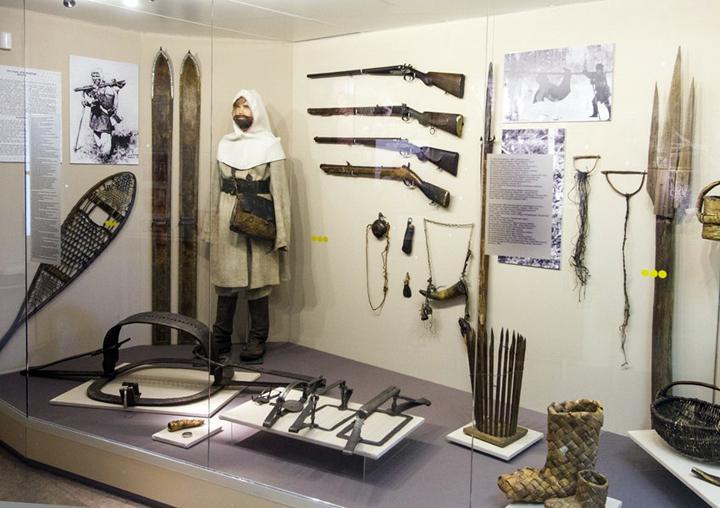 Охота, охота на Руси, охота в Карелии, как охотились на Руси, охота на дичь на Руси, силки для охоты, рожон для охоты, пасть для охоты, охотничье оружие, самострел, малопулька, гладкоствольное охотничье ружье, ружье охотника