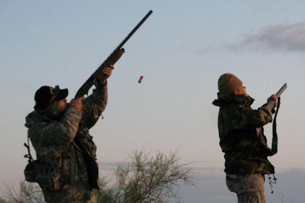 Весенняя охота 2017 в Брянской области, открытие весенней охоты 2017 в Брянской области, Сроки весенней охоты 2017 в Брянской области , сезон весенней охоты в Брянской области, весенняя охота на пернатую дичь, охота в Брянской области