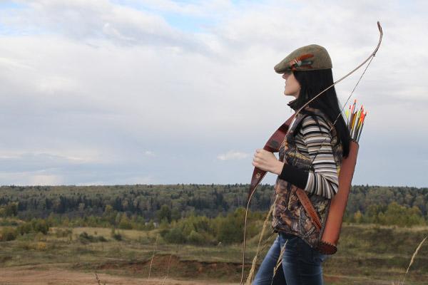 Традиционный лук, купить традиционный лук, традиционные луки Bear Archery, традиционные луки для охоты, охотничьи традиционные луки