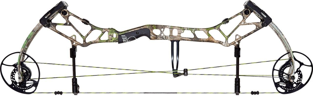 BR33 Bear Archery