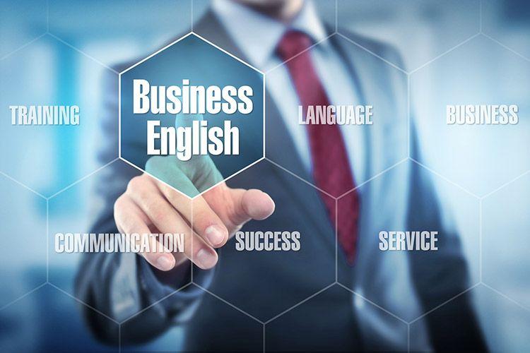 Лучшие ресурсы для изучения делового английского     Глобализация и внедрение современных технологий разрушают границы. Многие российские предприятия занимаются международной торговлей, для карьерного роста сотрудников требуется знание делового английского. Изучить его можно самостоятельно при помощи специальных сайтов, созданных для обучения.